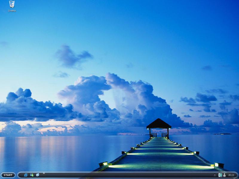 Desktop 23-08-07