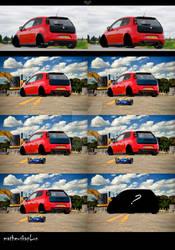 Fiat Punto Coming Soon...