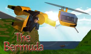 The Bermuda (Commision)