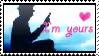 Jason Mraz - Stamp by Wishful-soul