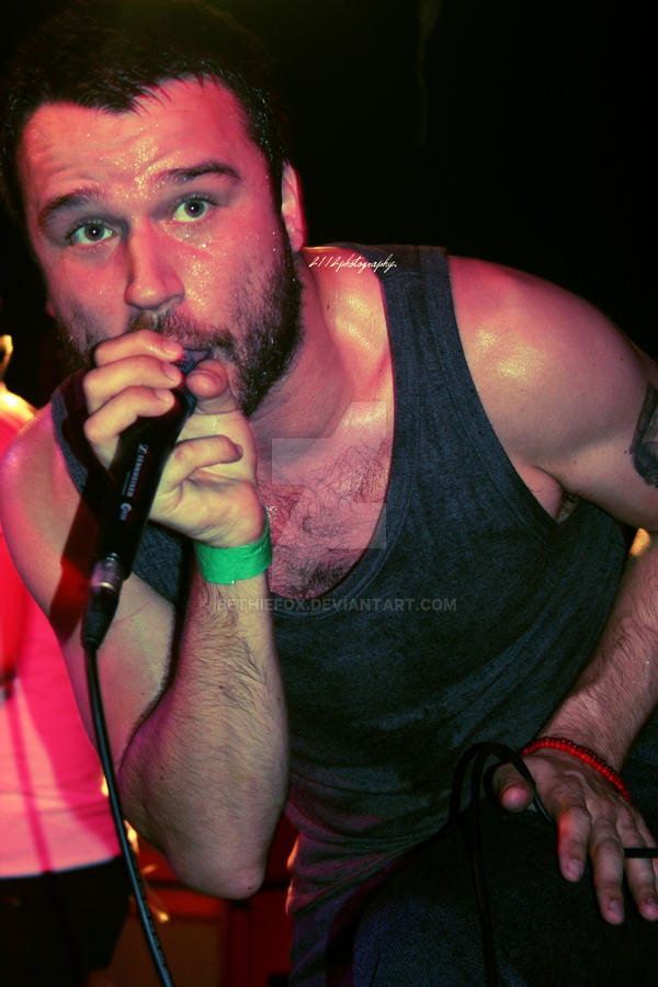 "max bemis anarchy essay That is the worst part of anarchy, my dear max bemis is trying to be the hero he's always been to his fans ""anarchy, my dame."