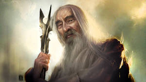 in Memory Of Christopher Lee