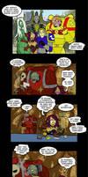 Dranon: The Professional 02 by Mr-Culexus