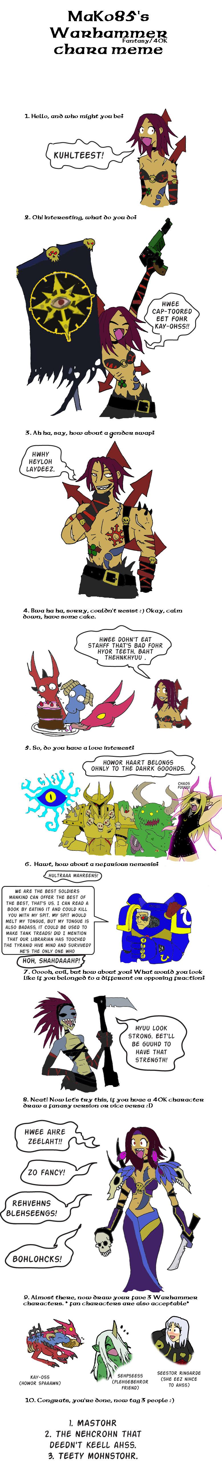 Funny 40K - Pagina 5 Makos_Art_meme__Cultist_by_Mr_Culexus