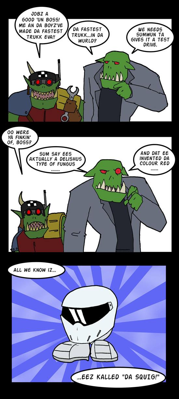 Funny 40K - Pagina 5 Top_Gubbinz_by_Mr_Culexus