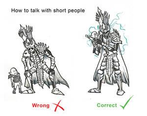 A handy chart