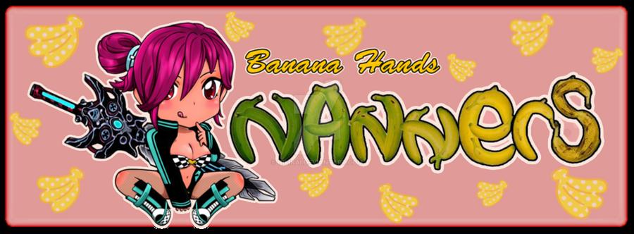 Nanners forum sig edited by HikiKai