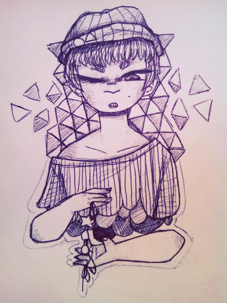 geometry doodle 2 by volacs geometry doodle 2 by volacs
