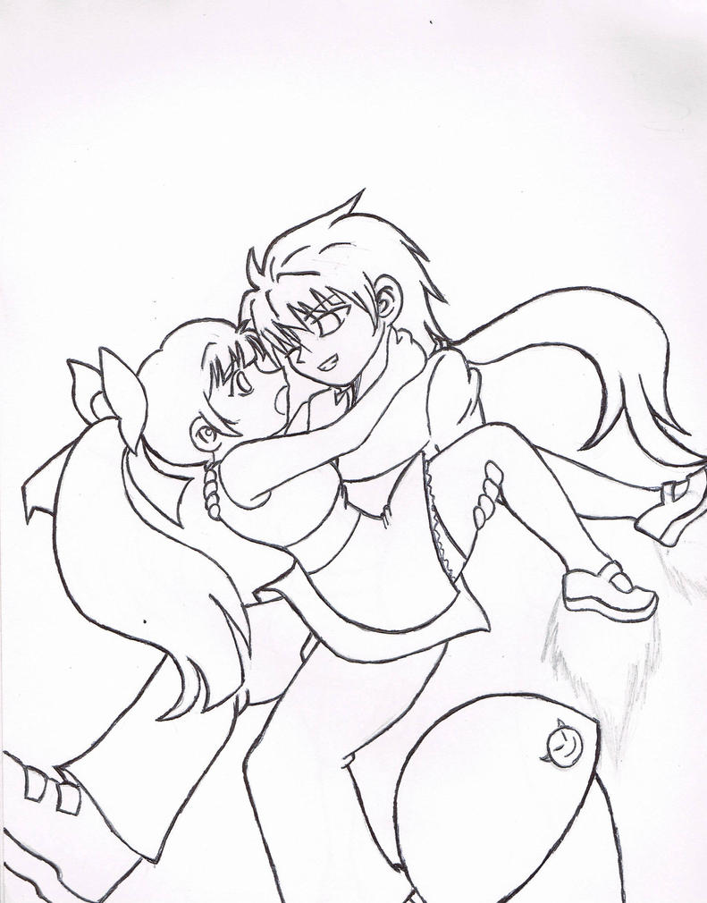 fern gully crysta coloring pages - photo#17