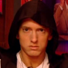 Eminem Icon 6 by EminemGirl90