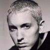 Eminem Icon 52 by EminemGirl90