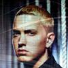 Eminem Icon 54 by EminemGirl90