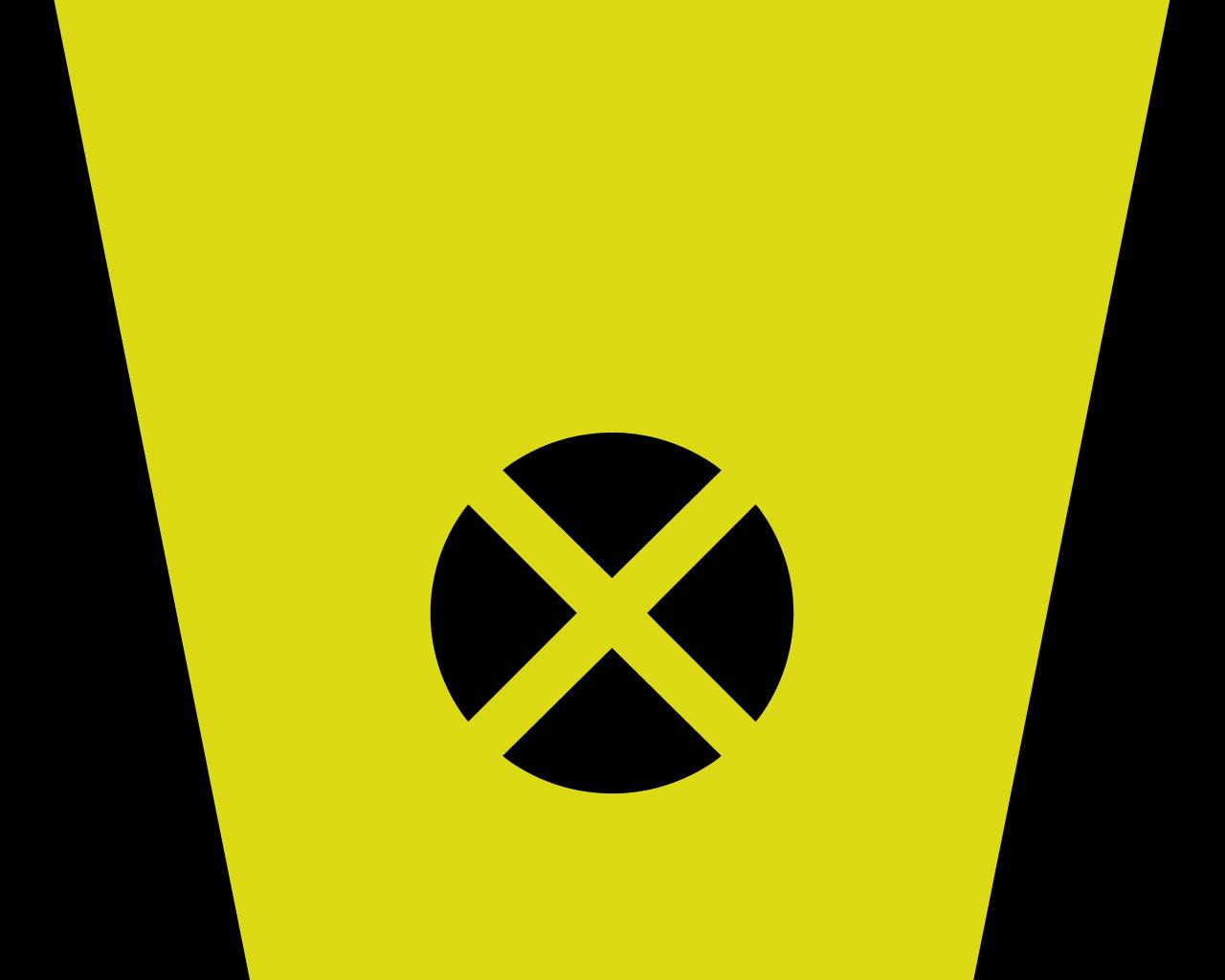 x men symbol wallpaper - photo #5