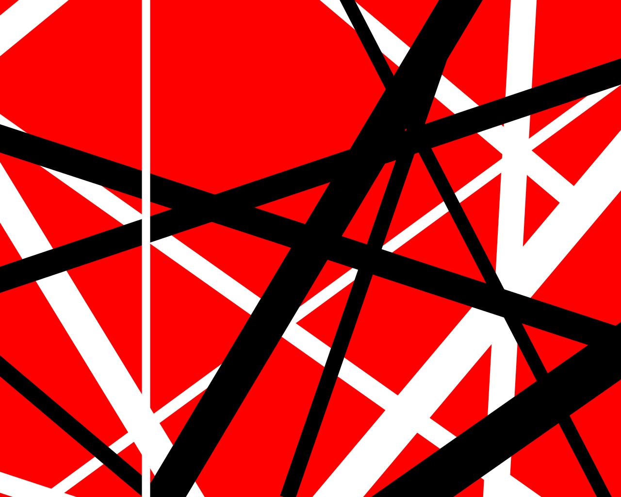 Van Halen Wallpaper and Background | 1600x1200 | ID:296739