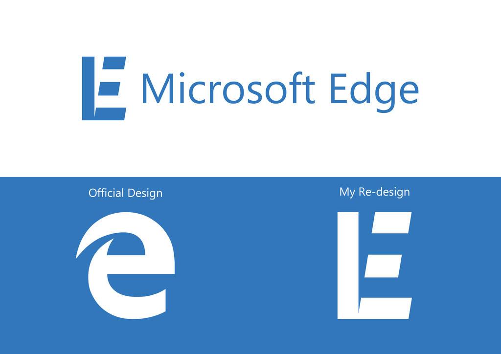 Image Gallery Ms Edge