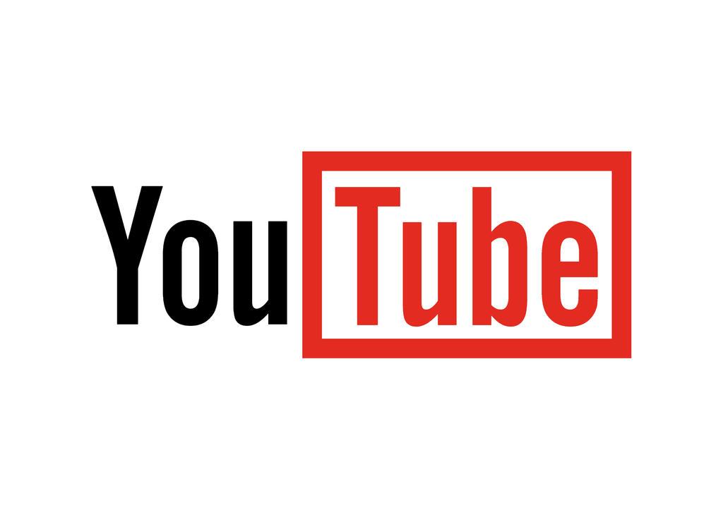 YouTube включает режим зверства
