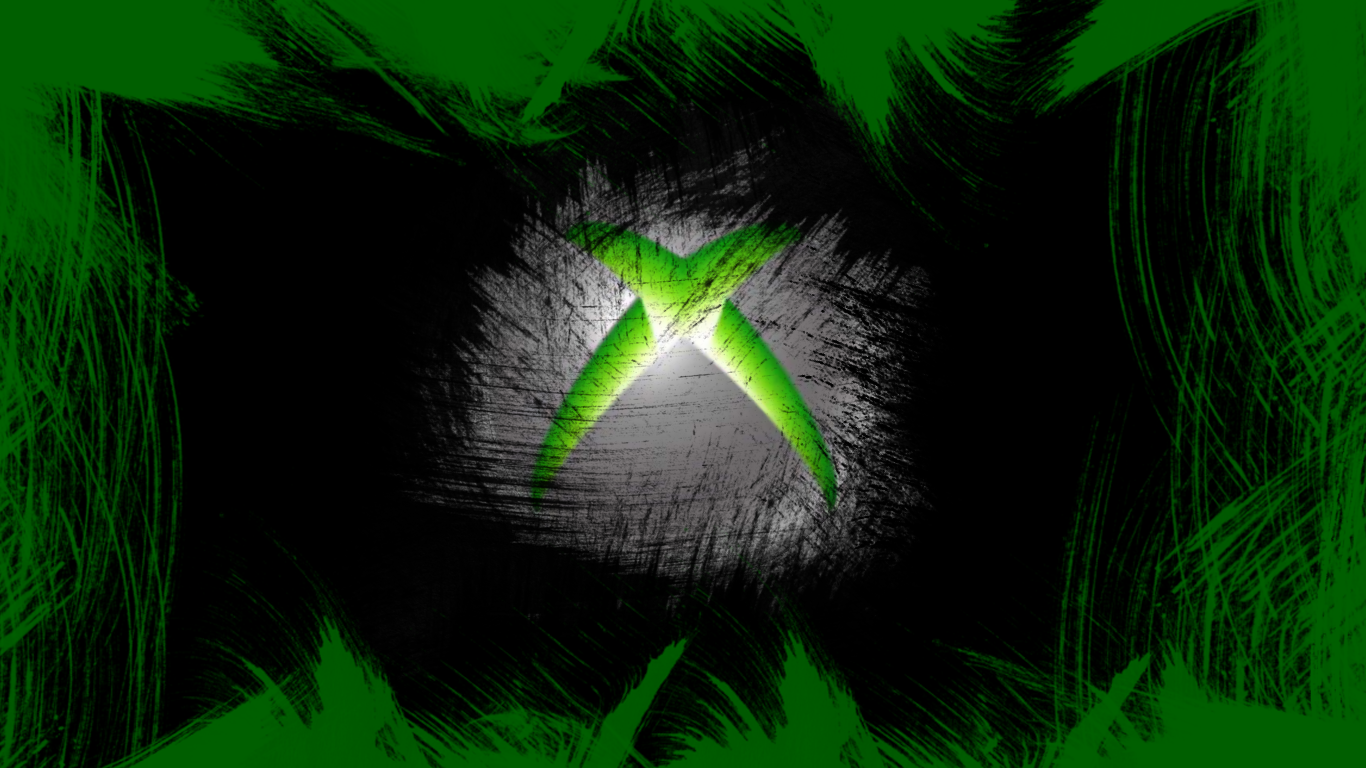 xbox 360 wallpaper by totaln00b13 on deviantart