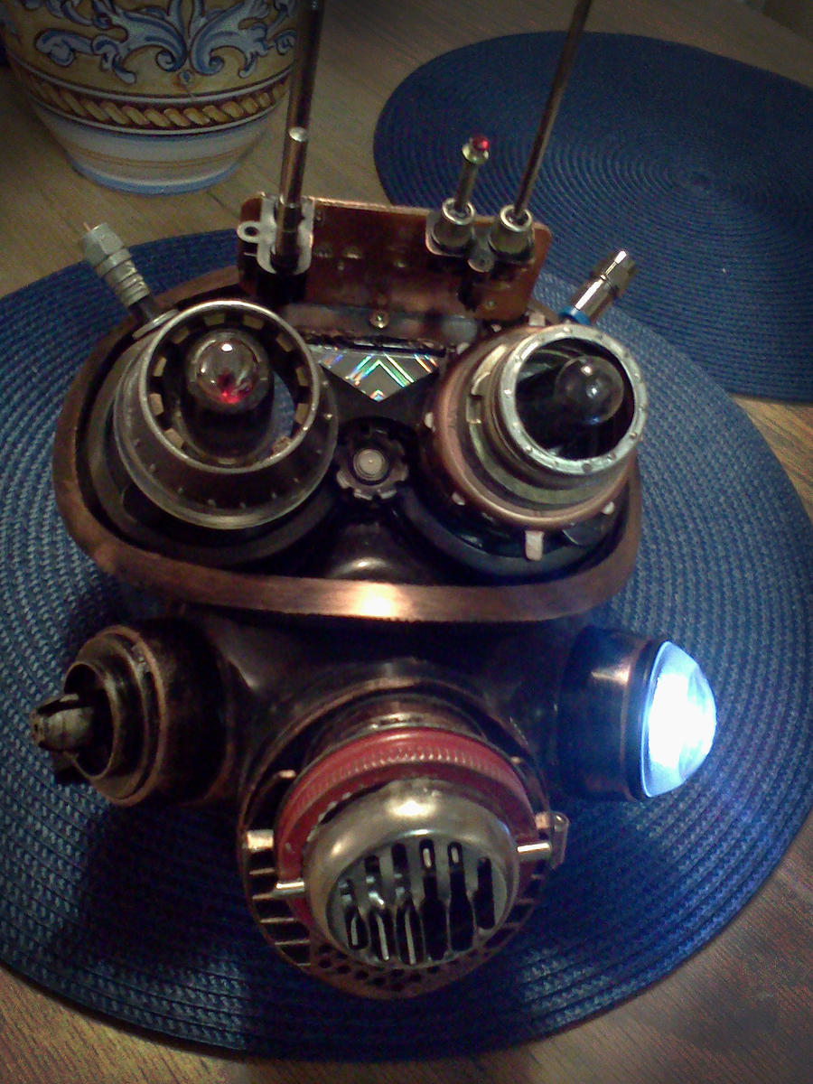steampunk_outlaw_mask_by_pinochioo_5-d4s