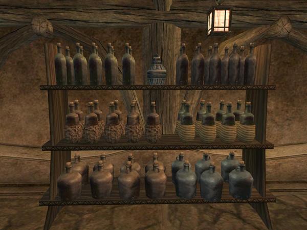 thieves_guild3_by_sasha311090-d49b2dh.jp