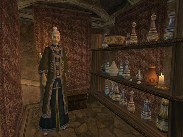 thieves_guild6_by_sasha311090-d49b2gb.jp