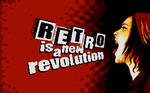 Retroisarevolution