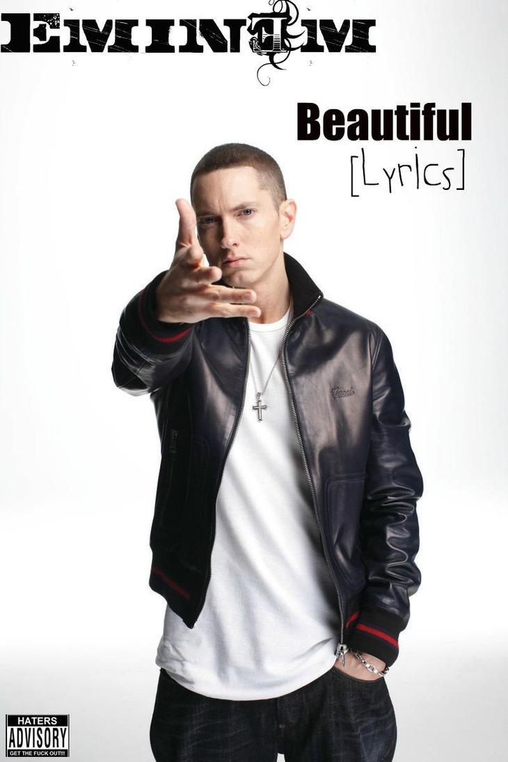 Eminem space bound lyrics video download