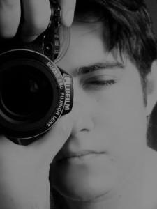 AlbertoGerson's Profile Picture