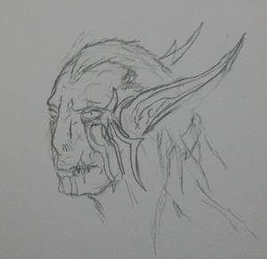 Ssael (WIP1)