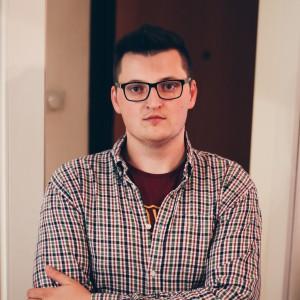 vBabic's Profile Picture