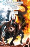 batman Legend pg4