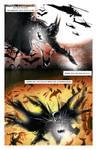 batman Legend pg5