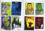 horror cards13
