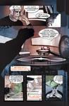 batman Beyond knightpatrol pg2