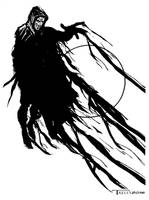 Sleepwalker by Tom Kelly
