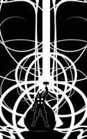 Hammer of Ragnarok by Tom Kelly by TomKellyART