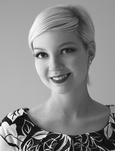 mariyaolshevska's Profile Picture