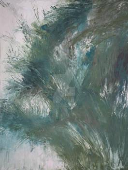 Marsh Grass 1192019