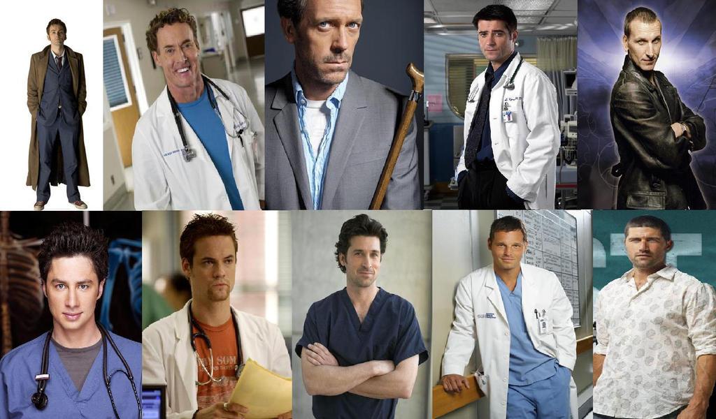 doctor who wallpaper. Doctor,Doctor Wallpaper by