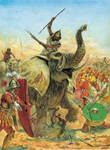 Punic War