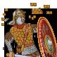 3rd Century Legionary with Scale Armor