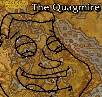 Quagmire_in_World_of_Warcraft__by_Skalbunk.jpg