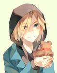 a Yurio