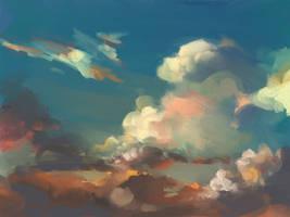 cloud by ihadtopickaname