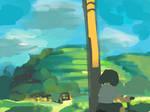 rural study
