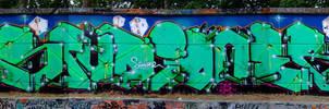 studione block by g3rm41n