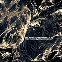 Thors Fractal Set 1 by Thor-me