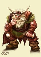 _Concept_Dwarf_
