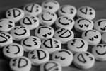 Pills of Happiness by carola-j