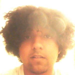Luifui's Profile Picture