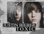 Justin Bieber-TOXIC